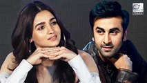 When Alia Bhatt Was Offered Debut Film With Ranbir Kapoor At Age Of 11