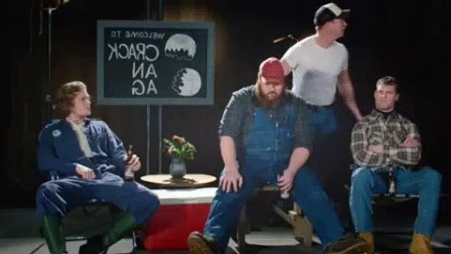 Letterkenny - Season 7 Episode 5 - W's Talk Baby
