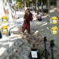 Best Funny TikTok Videos #2186 - TikTok meme compilation - TikTok Videos 2020