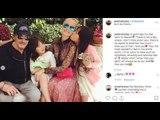 Jade Hallyday fan de Kendall Jenner  ce petit détail qui n'est pas passé inaperçu sur Instagram