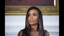 Destiny's Child's Michelle Williams might not perform again after 'fragile' mental health