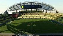 FIFA 20 : on a simulé Nantes - Dijon de la 17ème journée de Ligue 1