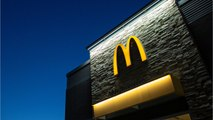 McDonald's New Zealand Launches McVeggie Burger—But....