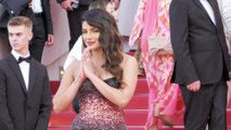 Celebrity Shortlist: Top 3 Bollywood Beauties In Cannes