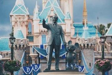 5 princesas Disney empoderadas e independientes