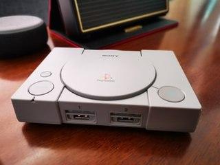 PlayStation: Un cuarto de siglo entreteniendo