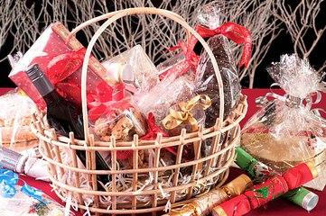 ¿Es obligación entregar cesta de Navidad a tus empleados?