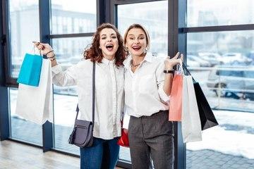 Sesgos de los consumidores que te ayudarán a vender más