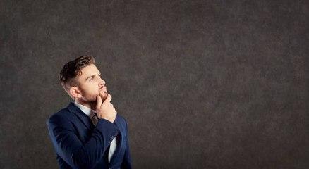 7 pasos para aplicar la intuición en los negocios
