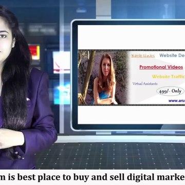 Cheap Social Media Promtions in Hyderabad +91 9885376758 (arunnn.com)