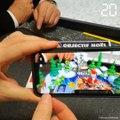 Nantes: On a rencontré Wonder Partners, spécialiste de la réalité augmentée