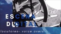 Animation voices  Cartoon voices  Spanish Cartoon voices  French cartoon voices