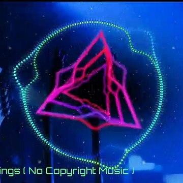 LIQWYD - Things ( No Copyright Music )