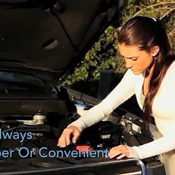 Serving Fremont, CA - Auto Repairs | Honda Body Shop