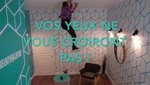 Après New York, Shanghai, Toronto ou encore Dubaï, le Musée de l'Illusion arrive à Paris le 20 décembre prochain - VIDEO