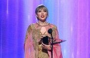 Taylor Swift: les femmes ne servent pas qu'à 'faire des enfants'