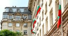 Bulgaristan'ın en zor projesini Türk şirketler yapacak