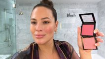 Ashley Graham Shares Her Pregnancy Beauty Routine—And Her Number One Natural Product