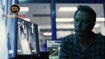 The Outsider (HBO) - Tráiler V.O. (HD)