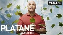 Platane saison Tree - Bande-annonce (90s)