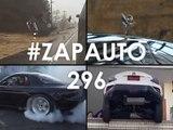 #ZapAuto 296