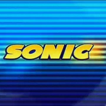 Sonic X - Abertura Brasileira (Oficial) (HD)