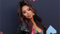 Snooki Is Retiring From 'Jersey Shore'