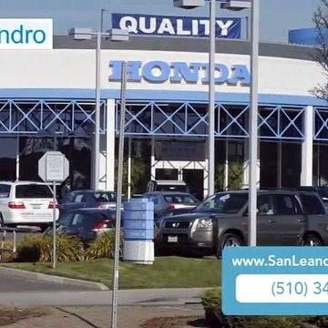 Used Honda Civic Sedan Near San Francisco, CA | Civic Sedan Price Quote