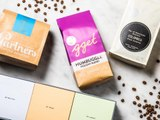 7 Coffee Bean Gifts at All Price Points