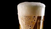 Bere birra fa bene come lo yogurt, lo sostiene la scienza