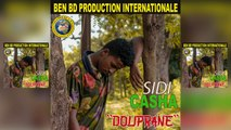 Sidi Casha - Doliprane - Sidi Casha