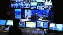 Boyard Land, l'émission dérivée de Fort Boyard, arrive sur France 2, ce samedi