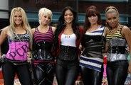 Les Pussycat Dolls travaillent sur un nouvel album!
