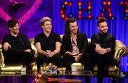 Niall Horan sur les autres membres de One Direction: 'Il faut qu'on arrête de sortir notre musique au même moment'