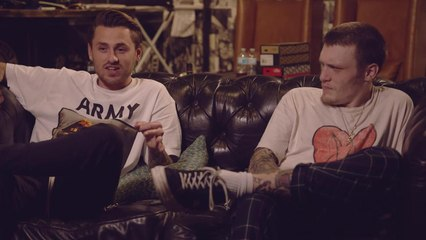 49 Seconds With Neck Deep