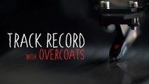 Track Record: Overcoats