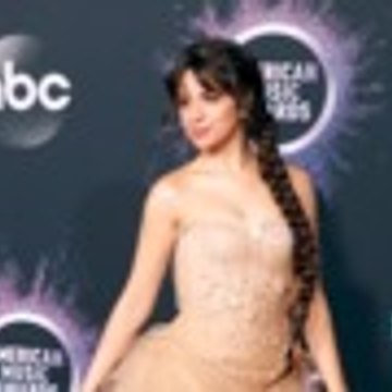 Camila Cabello's 'Romance' Has Officially Arrived! | Billboard News