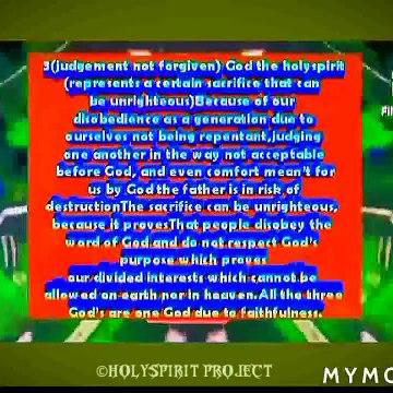 1080×720_biblical fulfilments_audiovisual film movie29