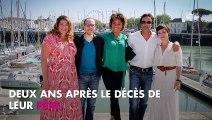Héritage de Coluche: ses enfants gagnent le procès contre son producteur
