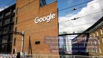 Genius Sues Google and LyricFind Over Stolen Song Lyrics
