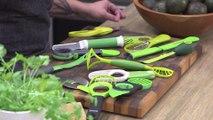 The Expert Test: Avocado Tools