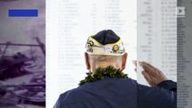This Day in History: Pearl Harbor Is Bombed (Saturday, December 7)