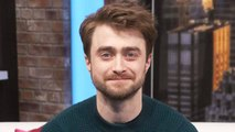 Daniel Radcliffe Feels 'Terrible' for Duchess of Sussex Meghan Markle