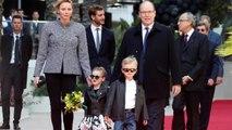 Royal News Around the World: Spain, Monaco and Bhutan