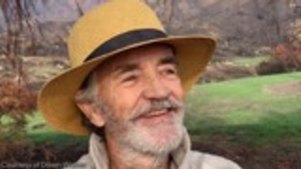 Robert Walker Jr. Dies at 79 in Malibu   THR News