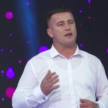 Bujar Berisha - Dasma e madhe (Gezuar 2020)