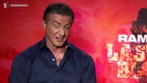 Know Before You Go: Rambo: Last Blood - Movieclips Trailers