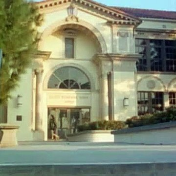 Beverly Hills Season 1 Episode 3 Every Dream Has Its Price - Beverly Hills 90210 S01E03
