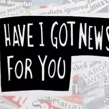 Have.I.Got.News.For.You.S58E08