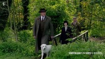 Know Before You Go: Downton Abbey - Movieclips Trailers